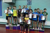 Юные алтайские теннисисты поднялись на пьедестал межрегионального турнира в Зеленогорске