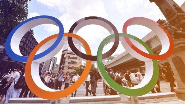 Определены даты проведения Олимпийских и Паралимпийских игр в Токио в 2021 году