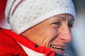 Татьяна Ильюченко: На олимпийском стадионе есть барнаульский флаг