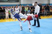 СШОР «Олимпийские надежды» отметила пятилетие краевыми соревнованиями «Кубок Деда Мороза» (фоторепортаж)