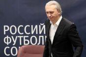 Исполком РФС не принял реформу ПФЛ
