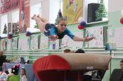 Именной турнир под занавес года. Сергей Хорохордин провел традиционные соревнования в своей спортшколе