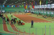 Легкоатлеты Алтайского края отличились на открытых чемпионате и первенстве Омской области