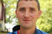 Артемий Гельманов: «Ничего невозможного нет». О выступлении Яны Кирпиченко в «Тур де Ски» и её олимпийских перспективах