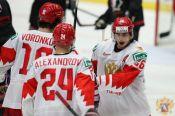 «Два финала» хоккея показали главную беду спортивной России – дефект восприятия