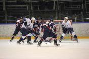 «Чебоксары» и «Динамо-Алтай» уходят в отрыв. Итоги игрового дня 9 января первенства ВХЛ