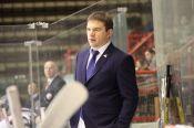 Итоги игрового дня 11 января  первенства ВХЛ