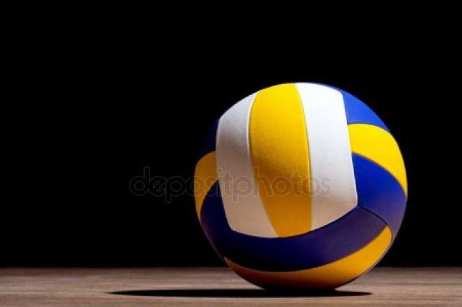 В список кандидатов в сборные команды РФ по волейболу вошли пять наших земляков