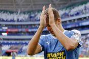 Александр Соболев подпишет контракт с одним из московских клубов РПЛ
