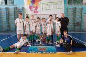 В Яровом завершился 1-й этап Всероссийских соревнований среди юношей младшей возрастной группы