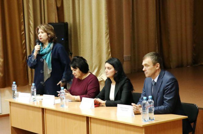 В Барнауле прошёл антидопинговый семинар под эгидой РУСАДА