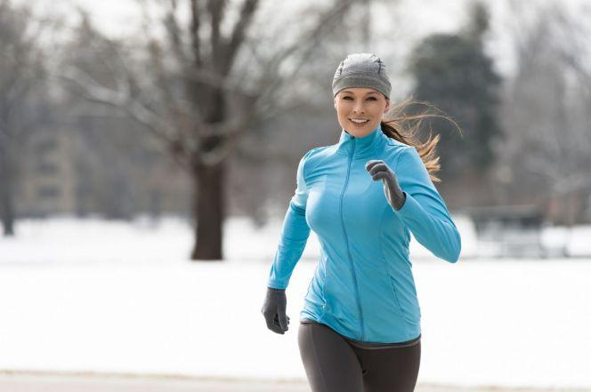 Как начать бегать и не бросить: семь советов от эксперта