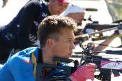 Даниил Серохвостов из Заринска сегодня стартует в индивидуальной гонке на первенстве мира