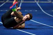 World Athletics хочет закрыть российскую легкую атлетику. Ждать осталось недолго