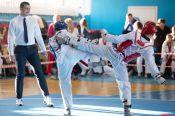 На юниорском первенстве Сибири в Барнауле спортсмены Алтайского края завоевали 11 медалей