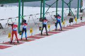 Алтайские спортсмены завоевали на первенстве СФО девять медалей и путёвку в финал Спартакиады учащихся