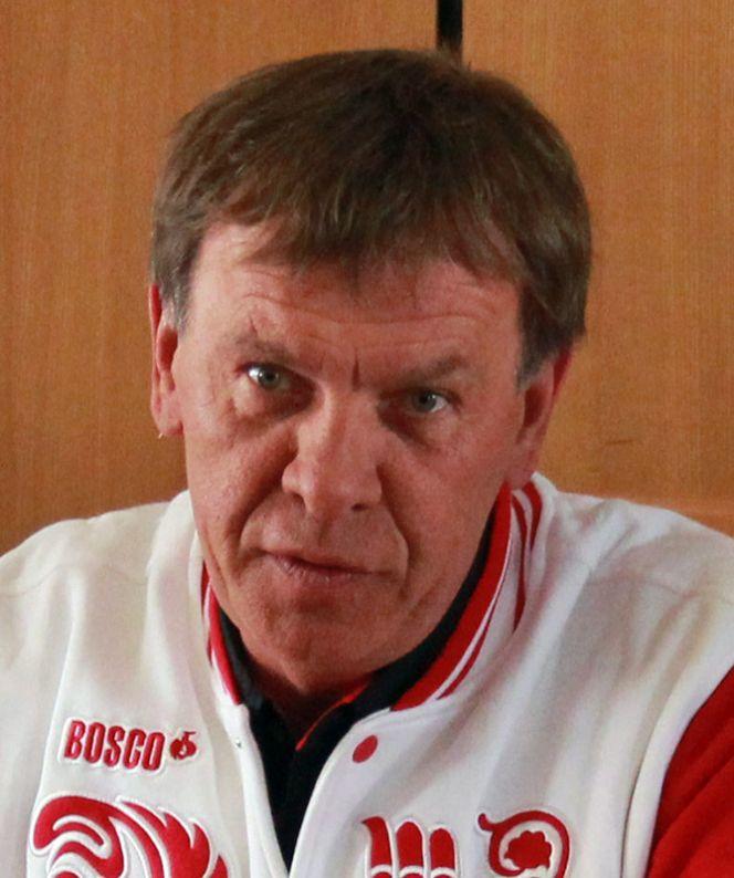 Сергей Кизилов: После Олимпиады судьи хотят выспаться