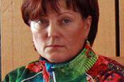 Елена Шалина: Плакали от разочарования и счастья.