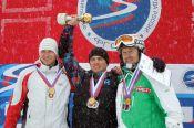 Кубок России отправится на Алтай