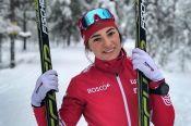 Яна Кирпиченко: «Не обижаюсь на Вяльбе. Кнут иногда тоже нужен»