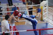 84 спортсмена из Алтайского края взошли на пьедестал первенства и чемпионата Сибири в двух дисциплинах  (фото)
