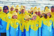Стабильность выше мастерства. Итоги IX зимней олимпиады городов Алтайского края в Рубцовске