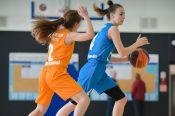 Девушки рубцовской гимназии №8 завоевали путевку на всероссийский финал чемпионата ШБЛ «КЭС-Баскет»