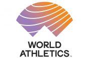 World Athletics возобновит выдачу нейтральных статусов для участия российских легкоатлетов в международных стартах