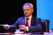 Министр спорта Алтайского края подписал приказ о дополнительных мерах в целях предотвращения распространения COVID-19