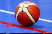 «АлтайБаскету» засчитана техническая победа в первом гостевом матче с «Эльбрусом»