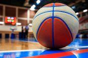 С 20 марта будут приостановлены все российские баскетбольные соревнования