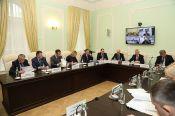 Минспорт России вводит ограничение мероприятий с целью предотвращения распространения COVID-19