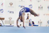 Алтайские спортсмены – победители и призёры первенства СФО
