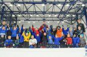 Хоккейные школы «Алтай» и имени Алексея Черепанова готовы принять юных хоккеистов «Динамо» в случае закрытия одноименной секции