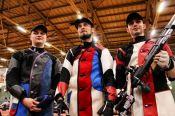 Спортсмены Алтайского края, рассчитывающие принять участие в токийской Олимпиаде, думают, что делать дальше