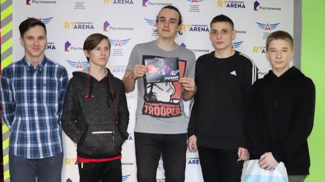 """Фото: """"Алтайская правда"""""""