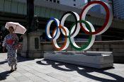 Новые сроки проведения Олимпиады в Токио будут определены в ближайшие три недели
