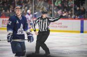 Game over: хоккейный, волейбольный и баскетбольный сезоны в России завершены досрочно