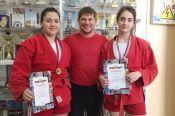 В дни карантина Федерация борьбы самбо и дзюдо города Бийска запустила онлайн конкурс «Лучший тренер»