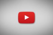 Ставки на российские YouTube-шоу: что предлагают букмекеры?
