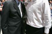 Александр Овечкин и Уэйн Гретцки проведут матч в хоккейном симуляторе NHL 20