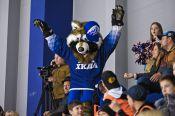 """ХК """"Динамо-Алтай"""" объявил голосование по определению лучшего игрока команды по итогам сезона 2019/2020"""