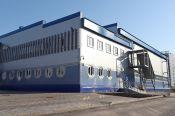 В Белокурихе завершилось строительство многофункционального спорткомплекса