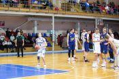 «АлтайБаскет» занял седьмое место в мужской Суперлиге-2 сезона 2019/20