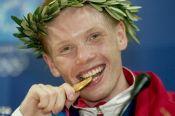 Олимпийский чемпион Алексей Тищенко. Омский или алтайский?