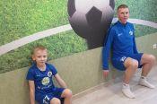 Барнаульские спортшколы уже больше месяца проводят удаленные тренировки