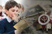 Рубцовская спортшкола «Спарта» присоединилась к народным акциям #ОКНА_ПОБЕДЫ и #МойГерой22