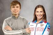Сеть FITMOST совместно с Олимпийским комитетом России запускает live-тренировки с чемпионами