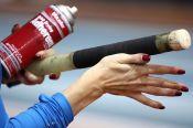Летний легкоатлетический сезон начнется турниром в финском Турку 11 августа