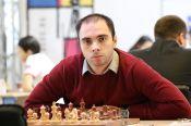 Барнаульская горбольница №5 получит от сборной России по шахматам респираторы и деньги